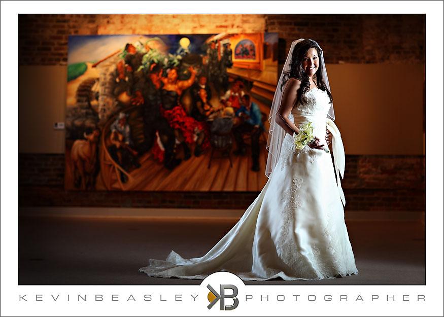 mississippi-bride