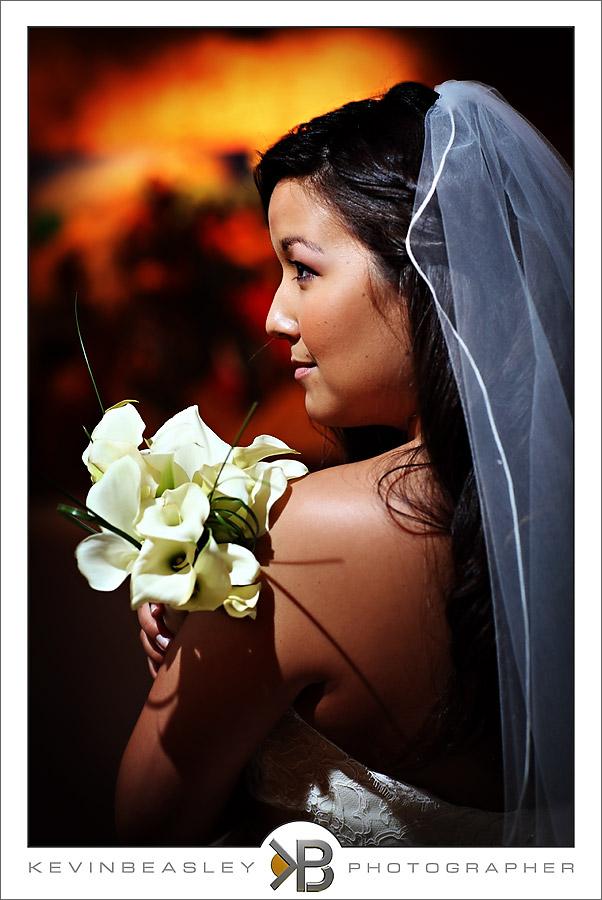 mississippi-bride_024