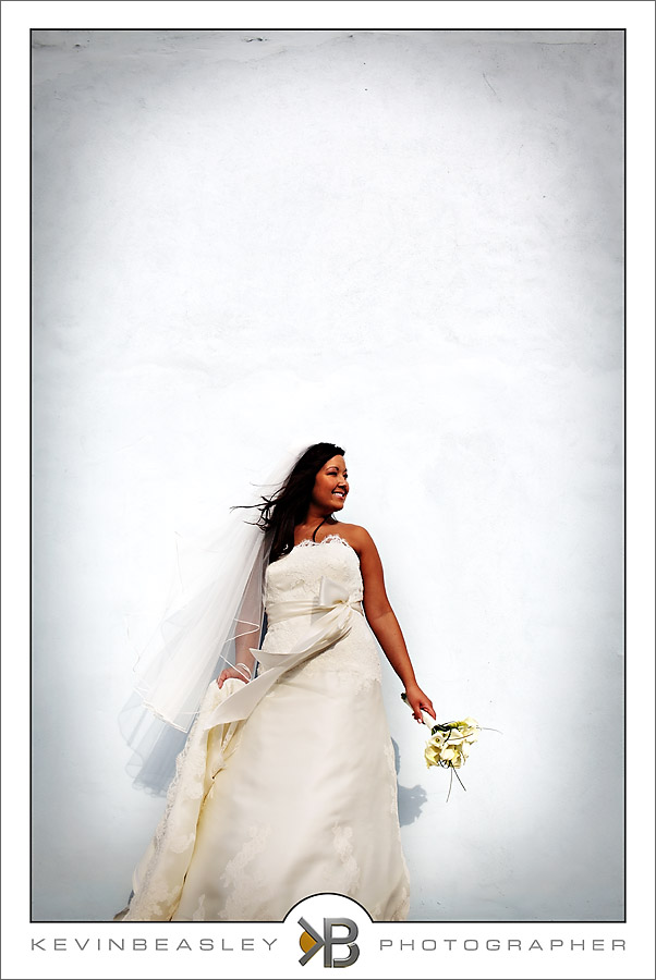 mississippi-bride_080