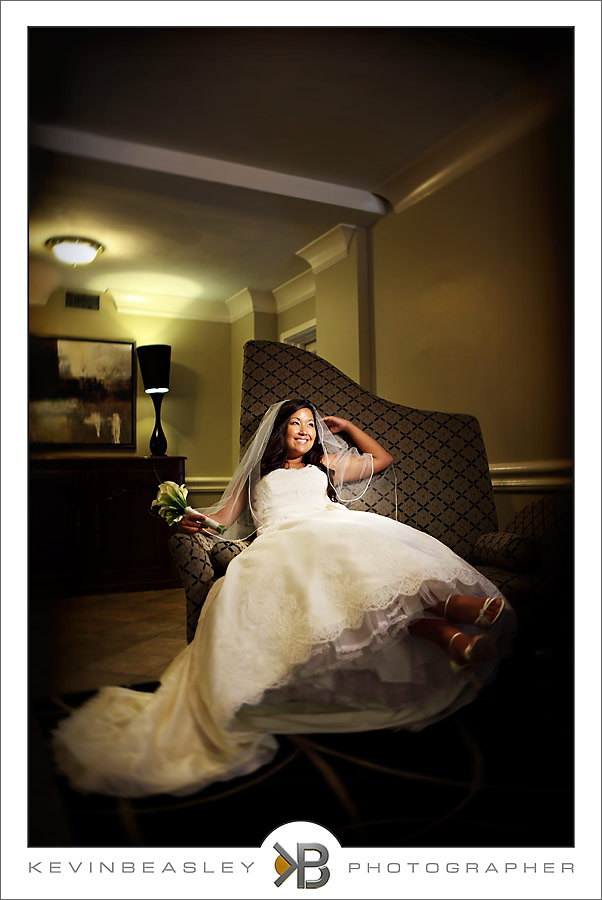 mississippi-bride_143