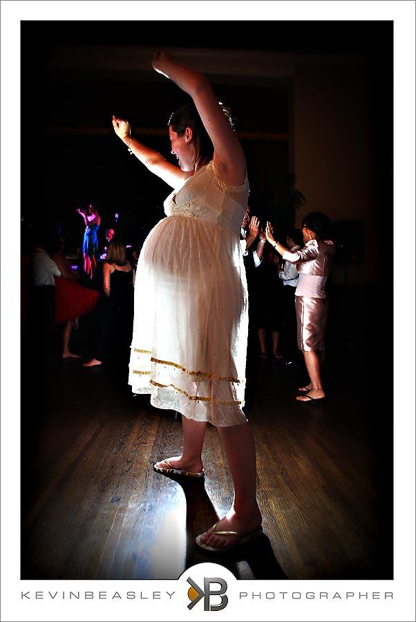 Jackson Mississippi wedding