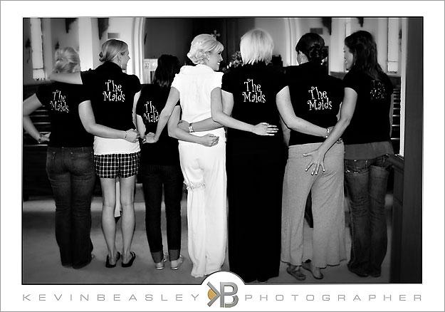 shreveport wedding photographer-19