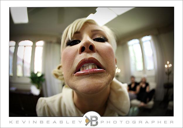 shreveport-wedding2