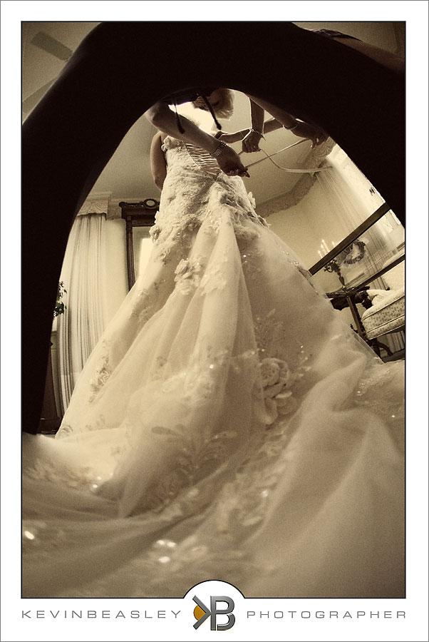 shreveport-wedding3