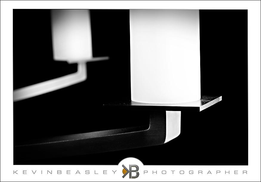 chandelier_08