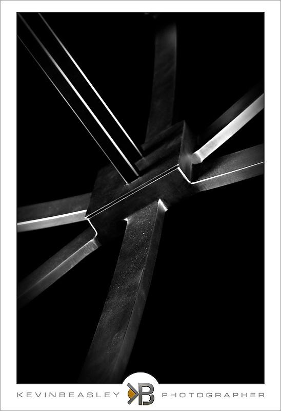 chandelier_11-rt