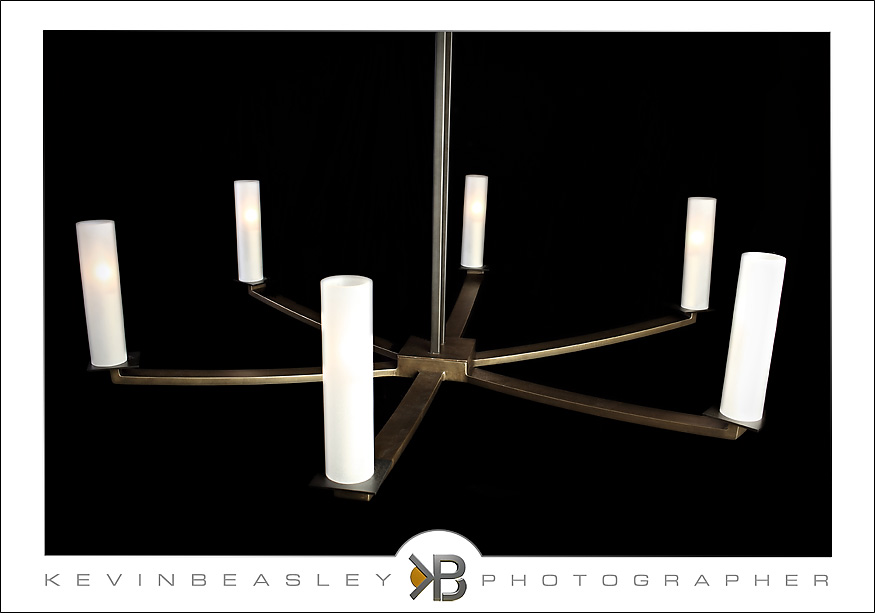 chandelier_32