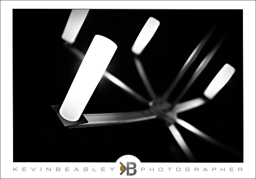 chandelier_37