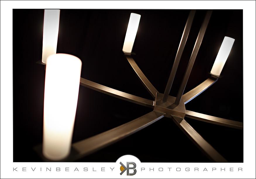 chandelier_38-rt