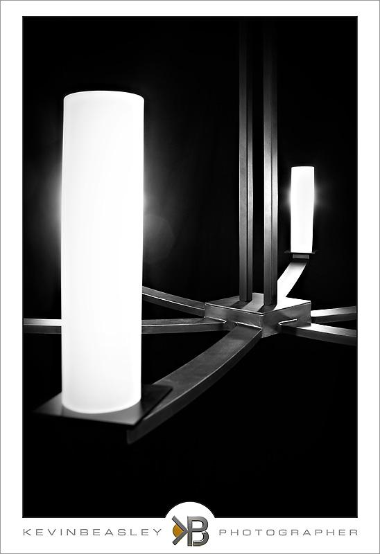 chandelier_47