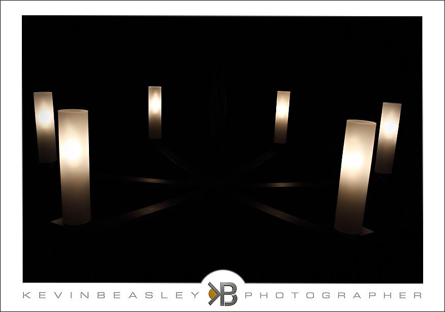 chandelier_56
