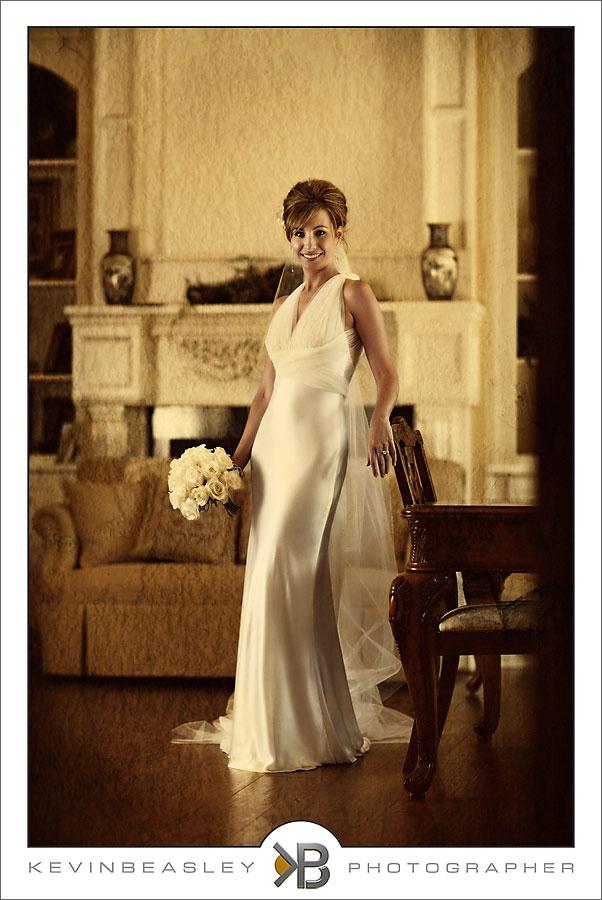 vera-wang-bride-4