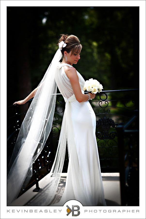vera-wang-bride-5
