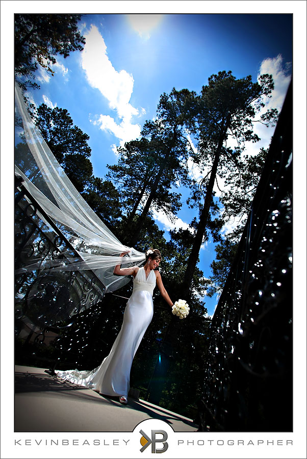 vera-wang-bride-8