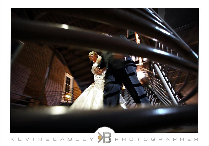 mississippi-weddings-2