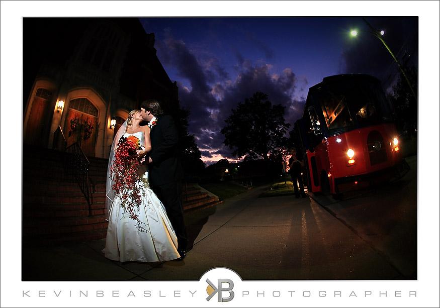 mississippi-weddings-3