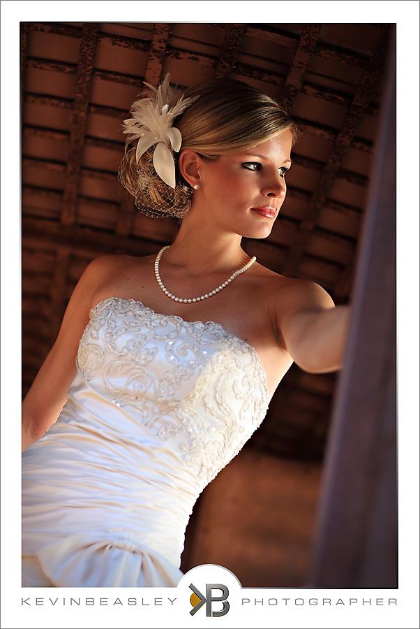 shreveport-bride-0220