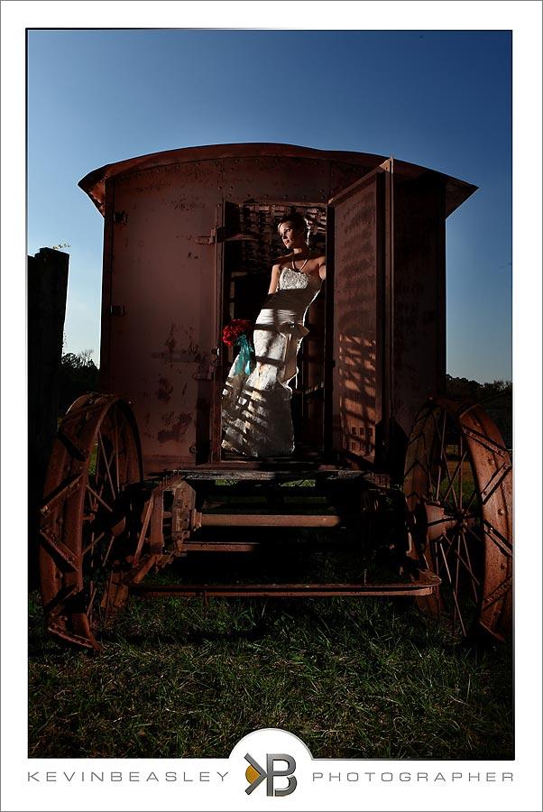 shreveport-bride0240