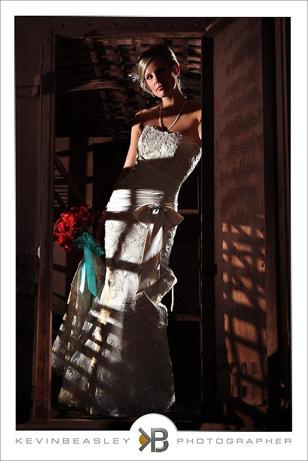 shreveport-bride0249