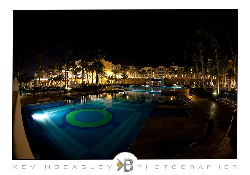 cabo-wedding-photographer-2546