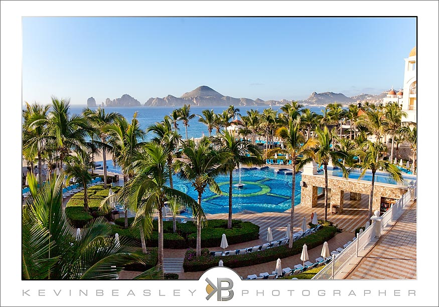 cabo-wedding-photographer-2580