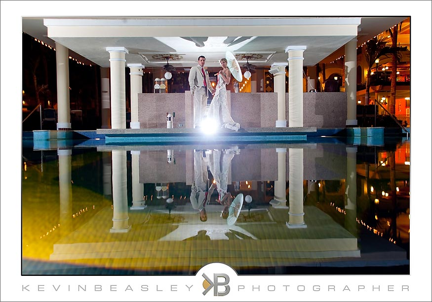 cabo-wedding-photographer-3218