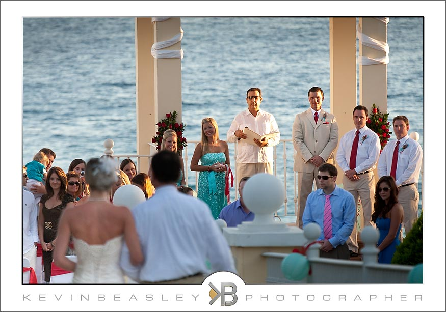 cabo-wedding-photographer-4418