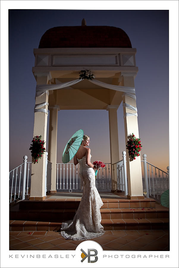 cabo-weddings-3014