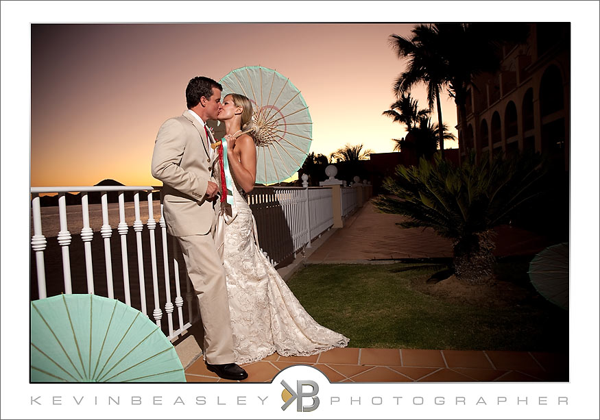 cabo-weddings-3025