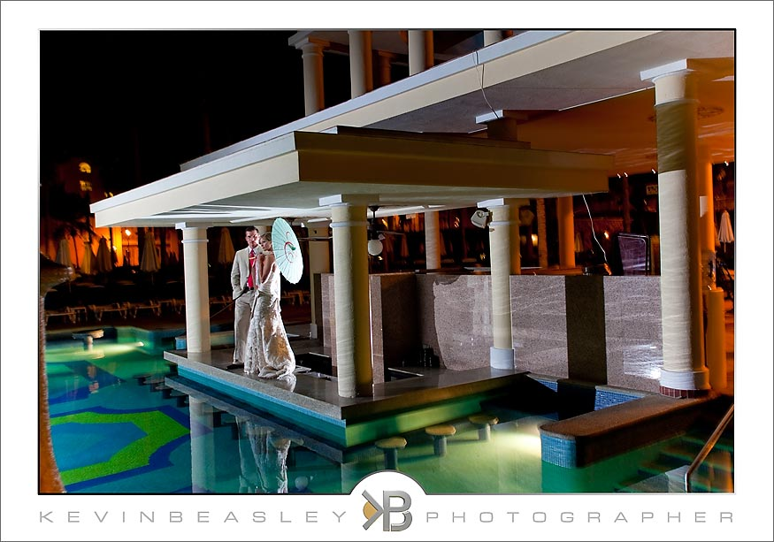 cabo-weddings-3227