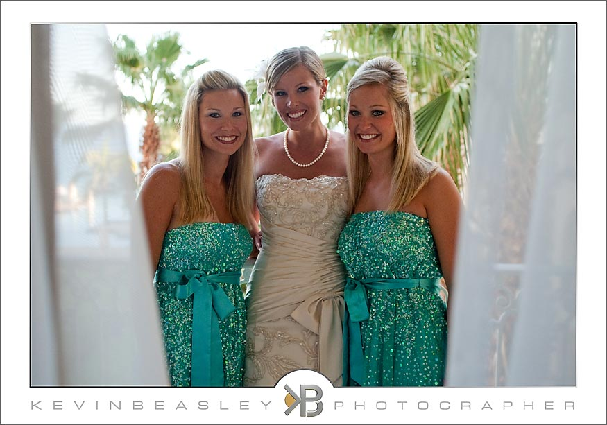 cabo-weddings-4113