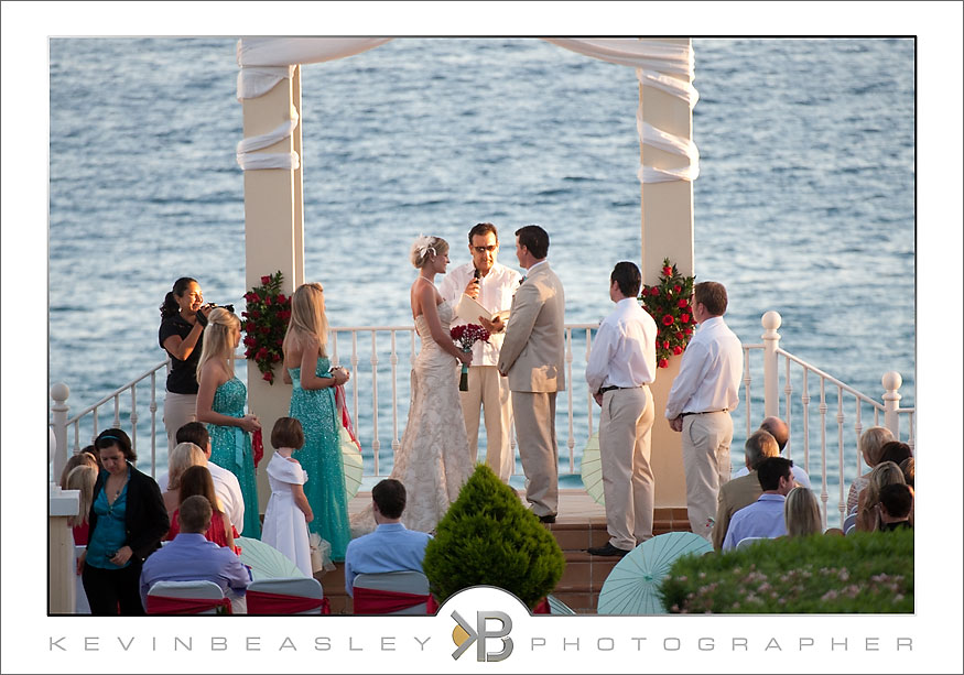 cabo-weddings-4431