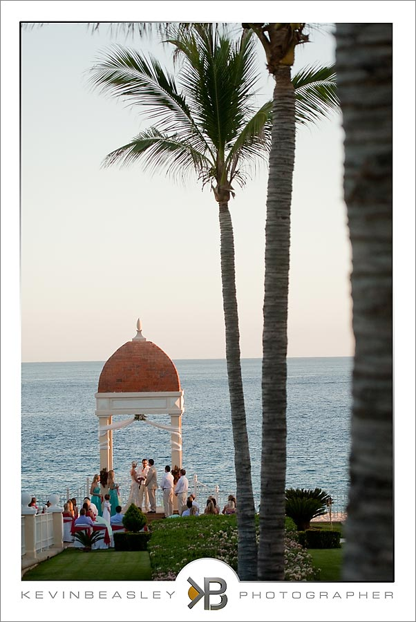 cabo-weddings-4437