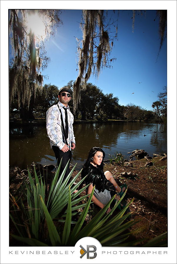 new-orleans-wedding-photographer_0712