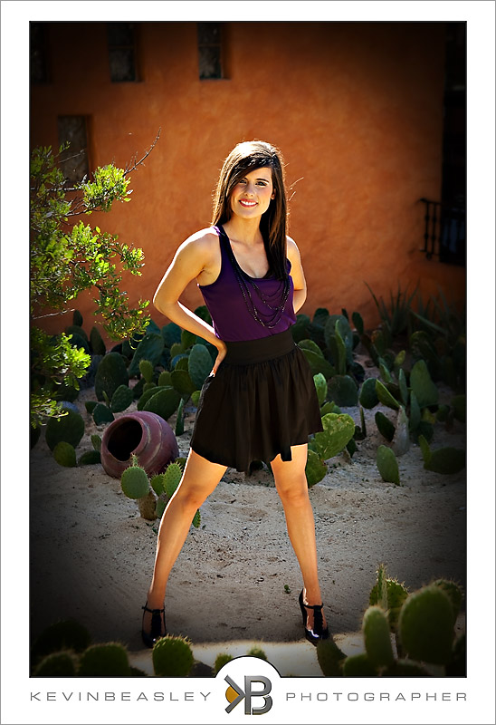 senior-portrait-photographers-shreveport-louisiana_11