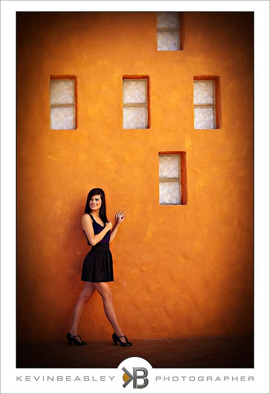 senior-portrait-photographers-shreveport-louisiana_19
