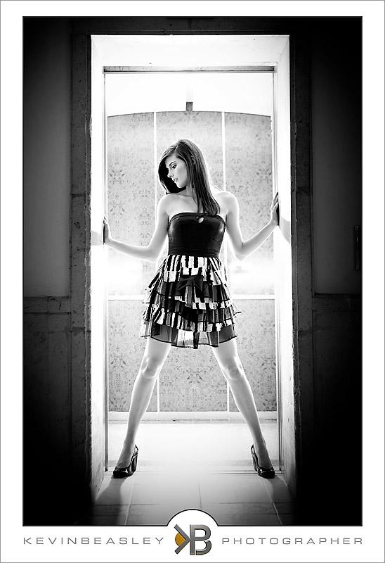 senior-portrait-photographers-shreveport-louisiana_32