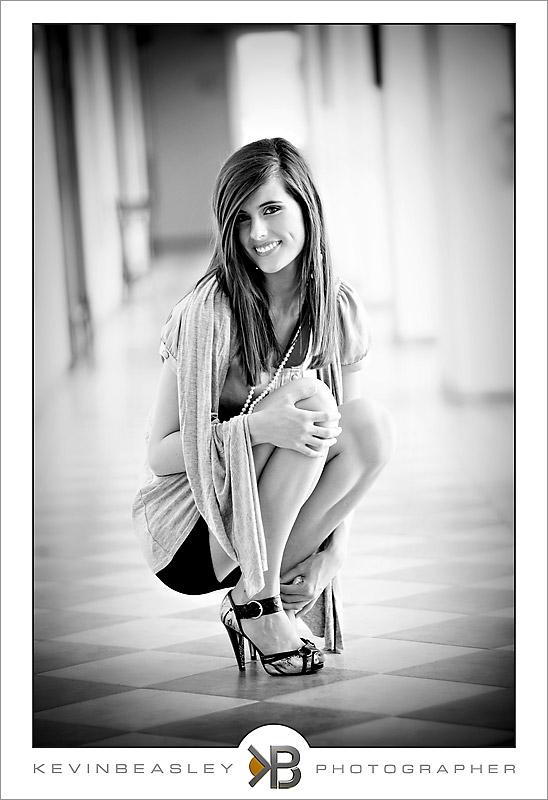 senior-portrait-photographers-shreveport-louisiana_40