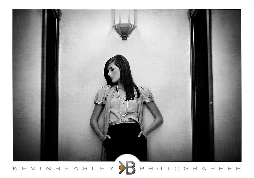 senior-portrait-photographers-shreveport-louisiana_44