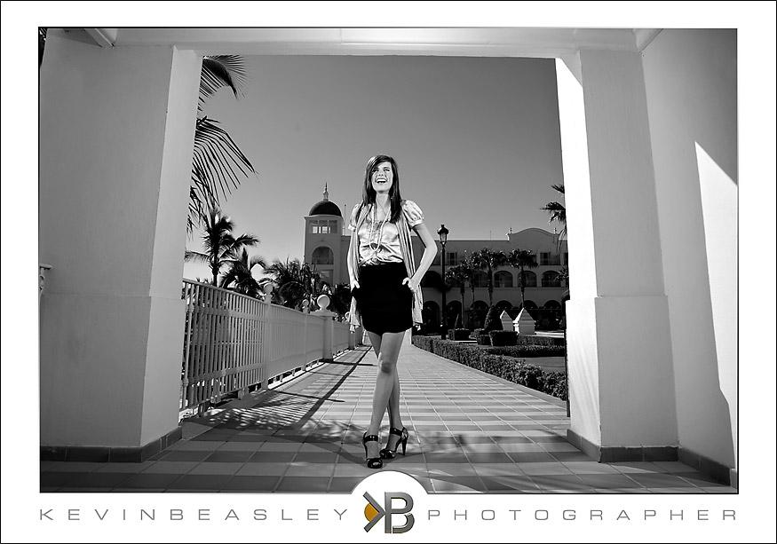 senior-portrait-photographers-shreveport-louisiana_64