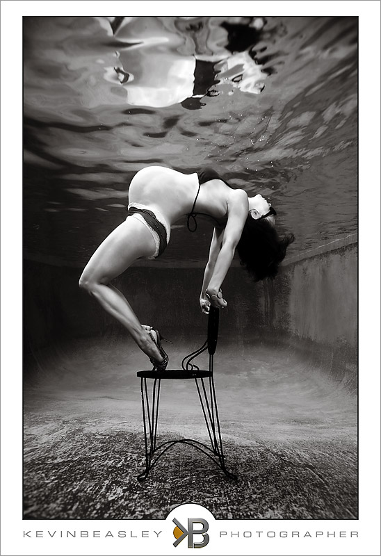 underwater-maternity_2981