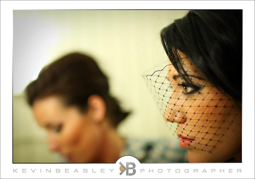 new-orleans-wedding-photographer-city-park-weddings-4181
