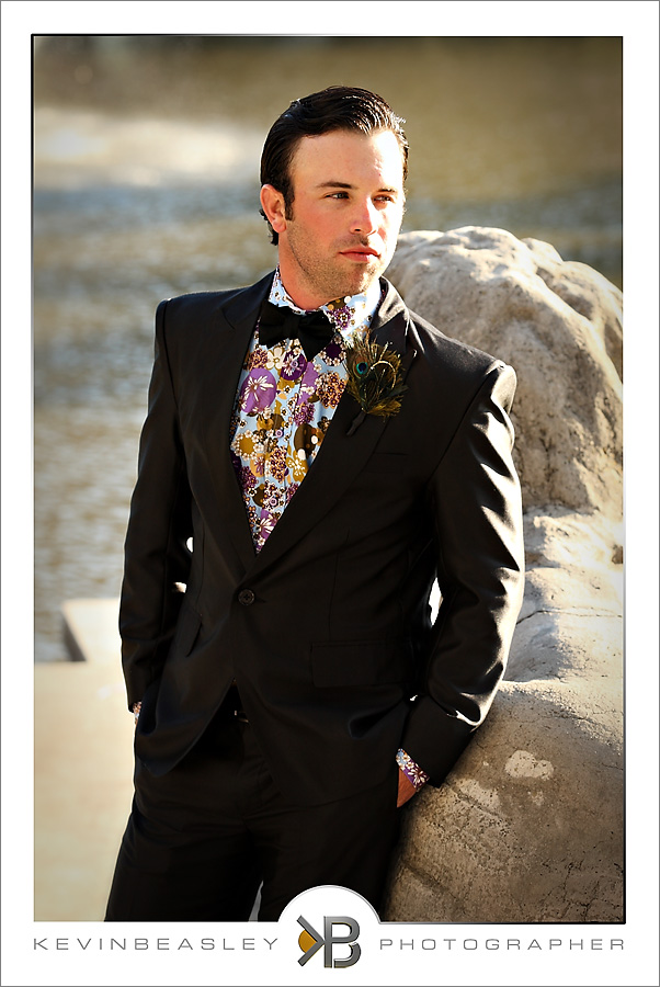 new-orleans-wedding-photographer-city-park-weddings-4336