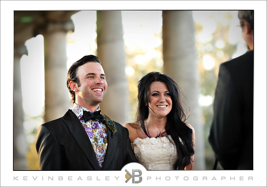 new-orleans-wedding-photographer-city-park-weddings-4808