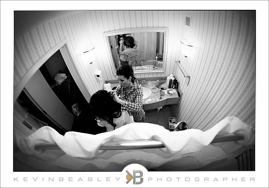 new-orleans-wedding-photographer-city-park-weddings-9200