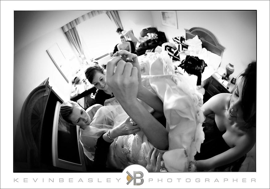 new-orleans-wedding-photographer-city-park-weddings-9212