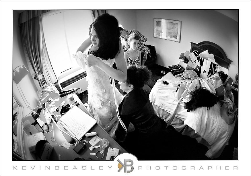 new-orleans-wedding-photographer-city-park-weddings-9221