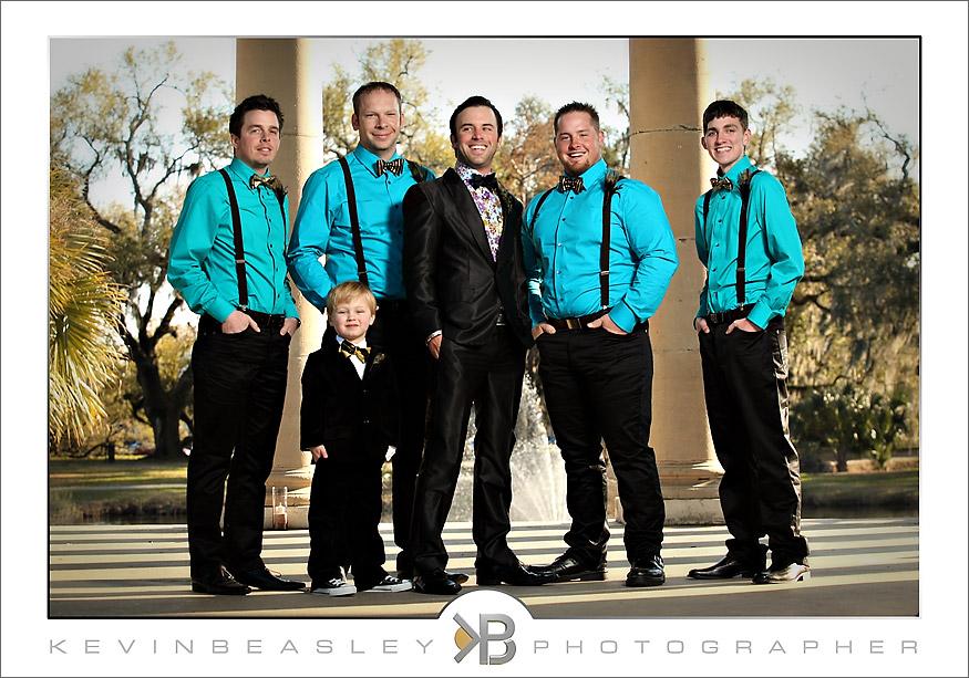 new-orleans-wedding-photographer-city-park-weddings-9339