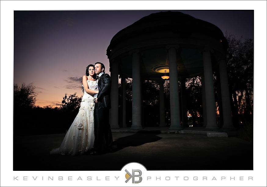 new-orleans-wedding-photographer-city-park-weddings-9417