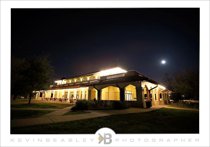 new-orleans-wedding-photographer-city-park-weddings-9482